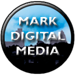 Mark Digital Media