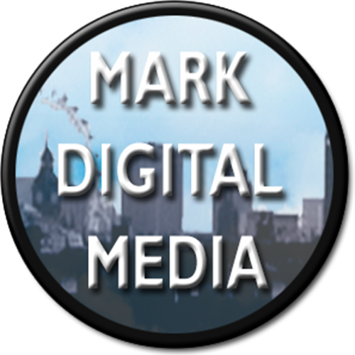 Mark Digital Media - Digital Media Company