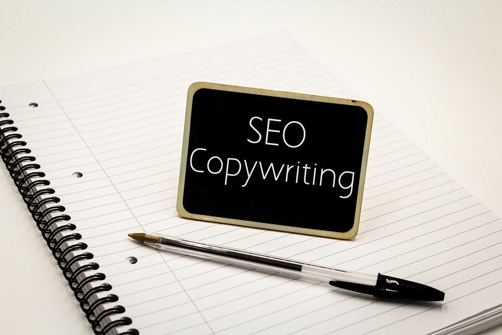 SEO Copywriting - Internet Marketing Company - Mark Digital Media